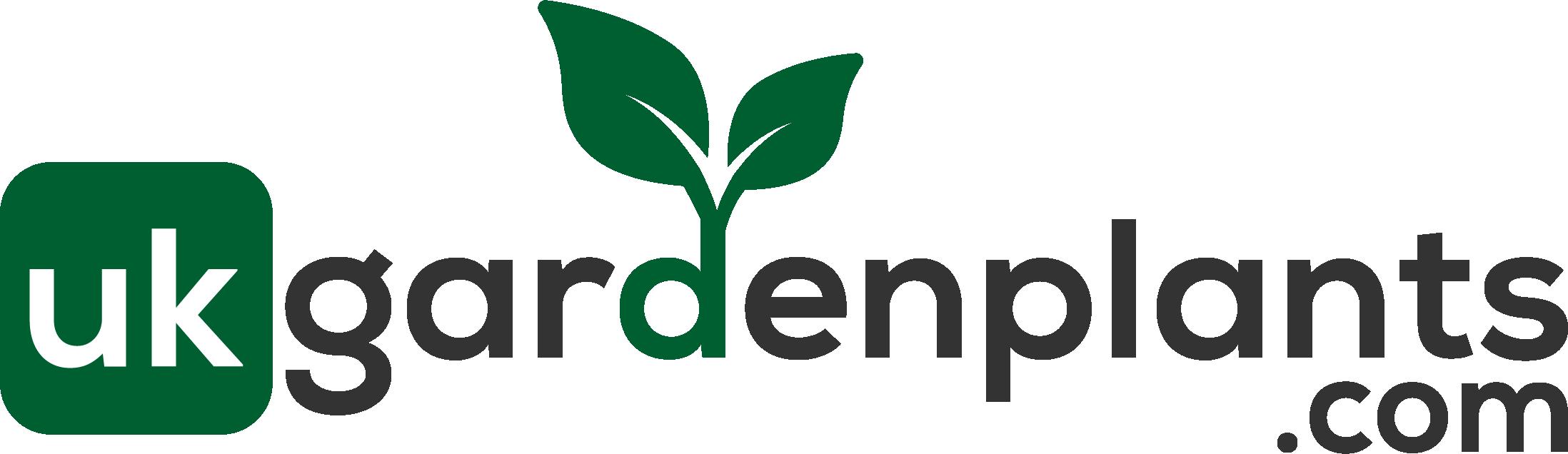 UK Garden Plants
